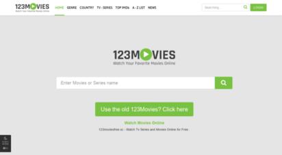 123moviesfree.sc - 123movies - watch hd movies online free