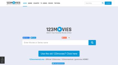 123movieshub.sc - 123movies  watch free movies online  123movieshub