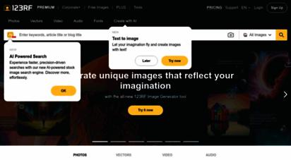 123rf.com - lizenzfreie bilder, vektoren & videos kaufen: 123rf