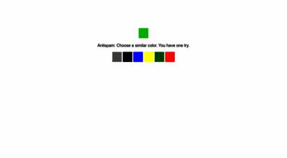 1progs.ru - скачать программы для компьютера windows