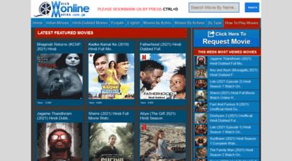 1watchonlinemovies.com.pk - watch online movies  free download movies in hd print