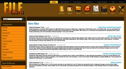2000shareware.com - the internet resource for windows software - 2000shareware.com