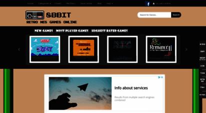 8bbit.com