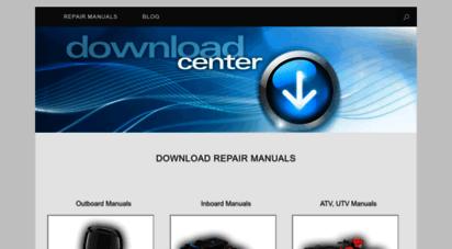 911manual.com - 911 manual