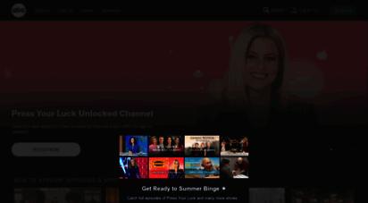 abc.com - abc home page - abc.com