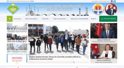adana-aski.gov.tr