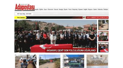 adapostasi.com