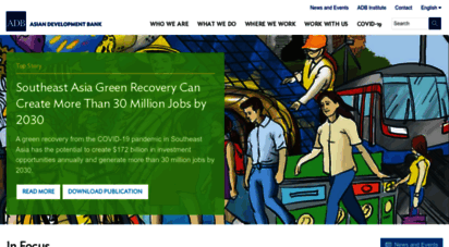 adb.org -