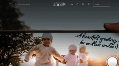 adcb.com
