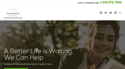 addiction.com - addiction.com: find drug & alcohol addiction treatment