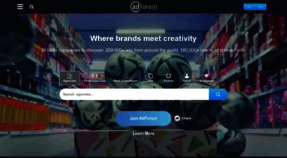 adforum.com -