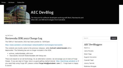 adndevblog.typepad.com -