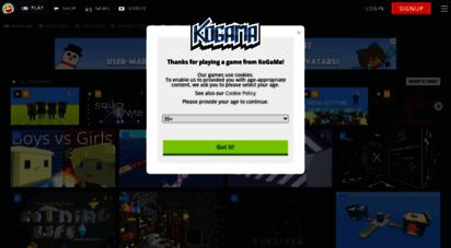 adventurebox.com