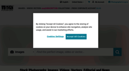 agefotostock.com - stock photography  agefotostock: images, videos and vectors