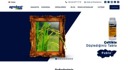 agrobestgrup.com - agrobest grup