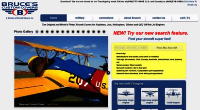 aircraftcovers.com