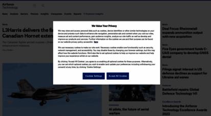 airforce-technology.com
