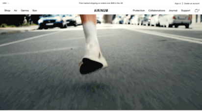 airinum.com -