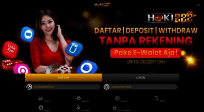 airportterminalmaps.com - airport terminal map source