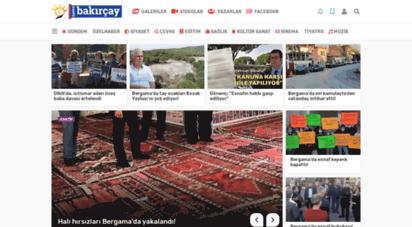 ajansbakircay.com - ajans bakırçay