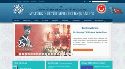 akmb.gov.tr -