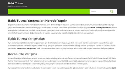 akvaryum.org - akvaryum.com