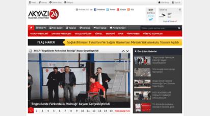 akyazi24.com