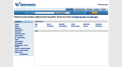 alalimsatalim.com