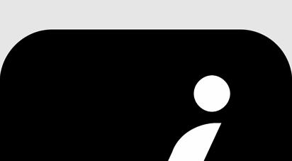 albawabhnews.com - البوابة نيوز