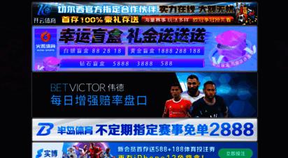 alemhaber.net - haber - son dakika - gündem - dizi izle - spor
