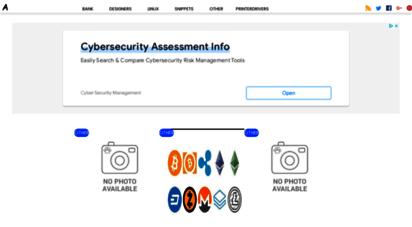 all-tools-online.com