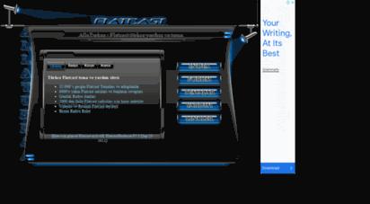 similar web sites like allaturkaa.de
