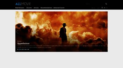 allmovie.com