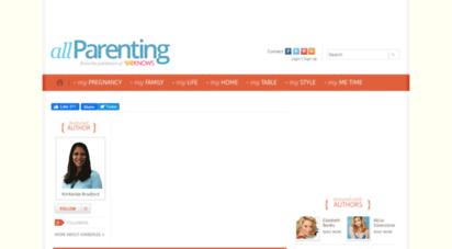 allparenting.com - allparenting.com