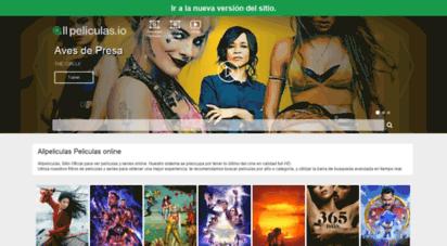 allpeliculas.com
