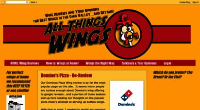 allthingswings.net -