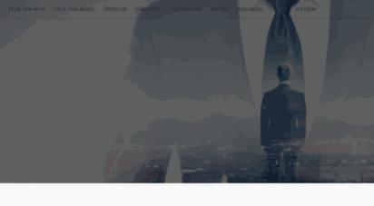 alnetyazilim.com - true crm programı ve online müşteri ilişkileri yönetimi — alnet yazılım