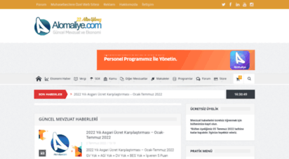 alomaliye.com