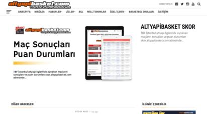 altyapibasket.com -