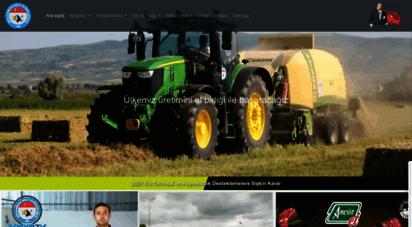amasyadsyb.org - amasya damızlık sığır yetiştiricileri birliği