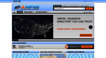 amfibi.com