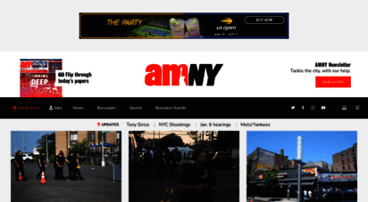 amny.com -