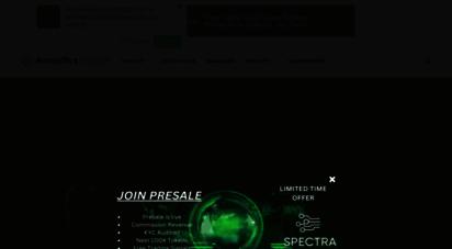 analyticsinsight.net - big data, anlytics and insight