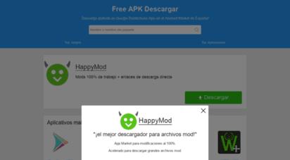 androidapkdescargar.com