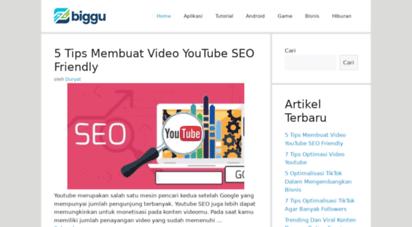 androidfact.com