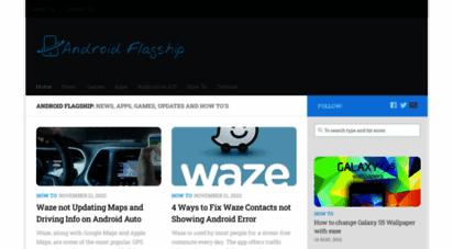 androidflagship.com -