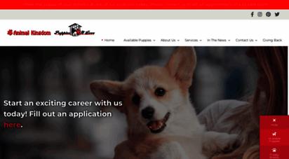 animalkingdomaz.com
