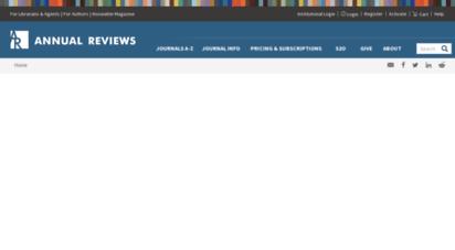 annualreviews.org -