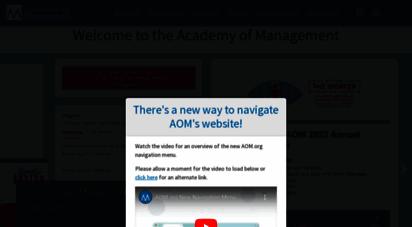 aom.org