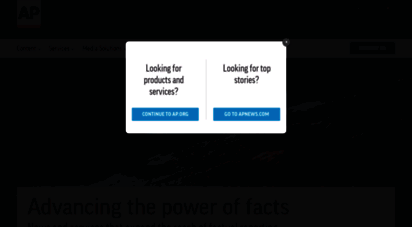 ap.org